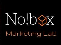 No!box
